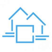 Mietpreisbremsen Check Haus Grund Warnt Vor Online Anbietern